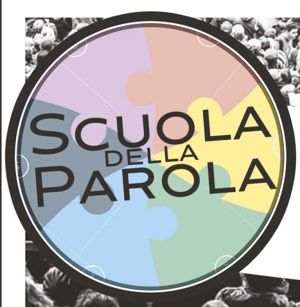 Club Santa Chiara: scuola della parola
