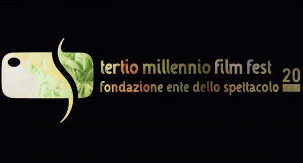 Tertio Millennio Film Fest: XX edizione