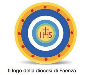 logo_faenza