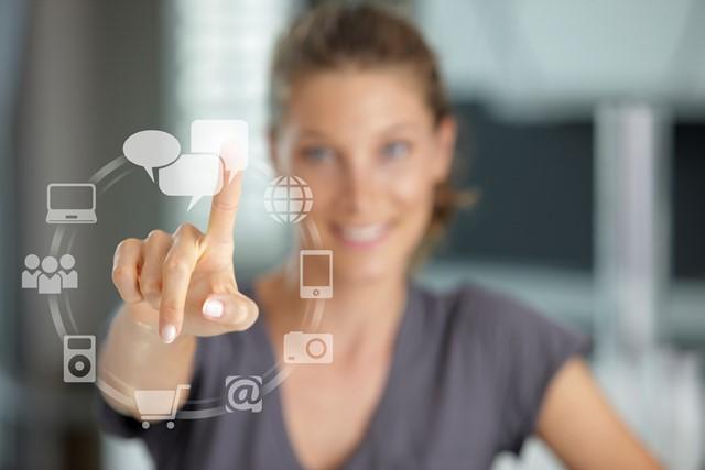 Ufficio Nazionale Per Le Comunicazioni Sociali : Una proposta formativa sul giornalismo multimediale u ufficio per