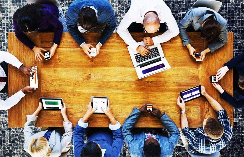Ufficio Nazionale Per Le Comunicazioni Sociali : Ufficio per le comunicazioni sociali u ufficio della conferenza