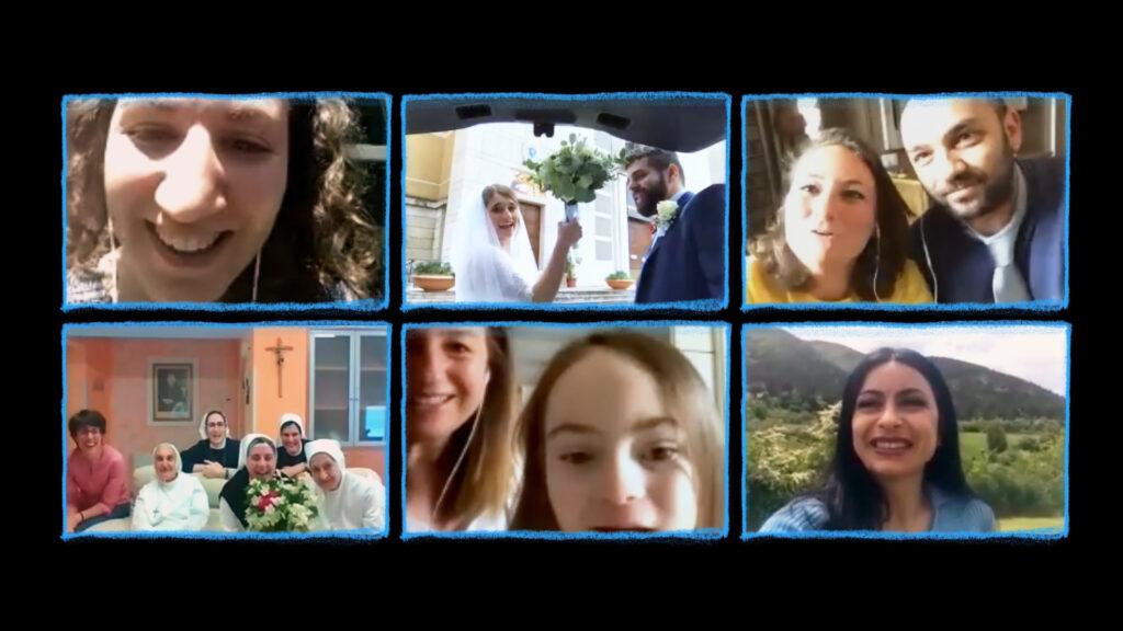 Tv2000-Benvenuti-a-casa-mia-2-1024x576.jpg